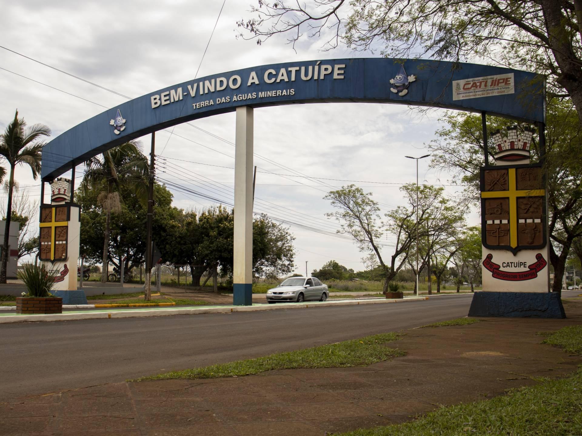 Fonte: www.rotadoyucuma.com.br