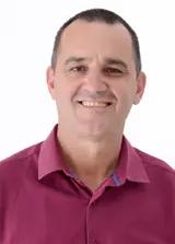 Alair Cemin
