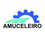 Amuceleiro