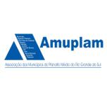 Amuplam