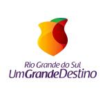 Rio Grande do Sul um Grande Destino